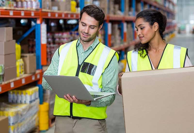Software gestionale: gestione magazzino