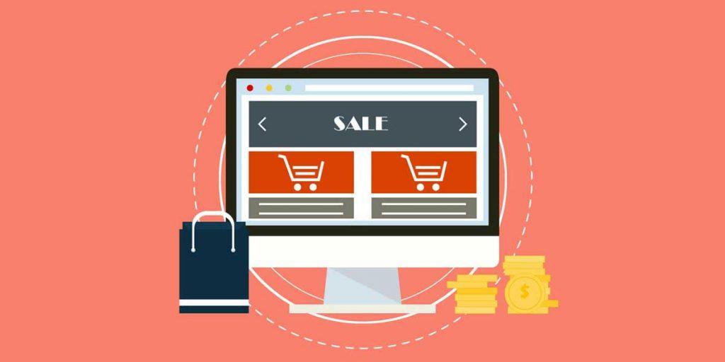 Come aprire un e-commerce sincronizzato