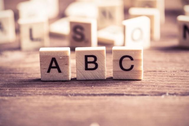 Spieghiamo l'ABC dei Social Networks
