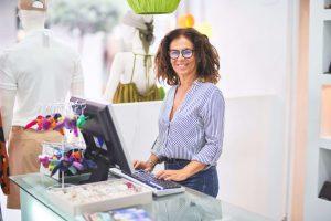 Come aumentano le vendite online nel 2020?