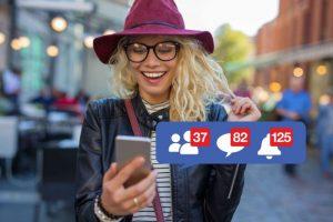Come funziona business suite facebook